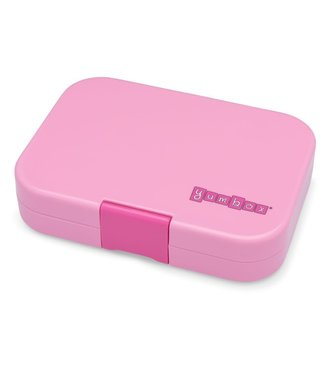 Yumbox Yumbox : Original Power Pink