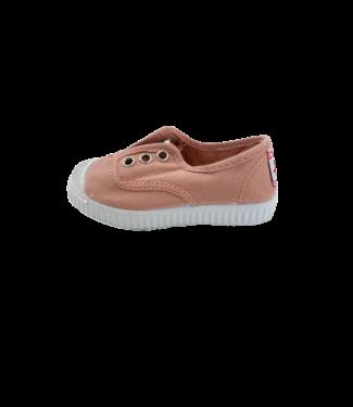 Cienta Cienta : Sneaker Maquillaje
