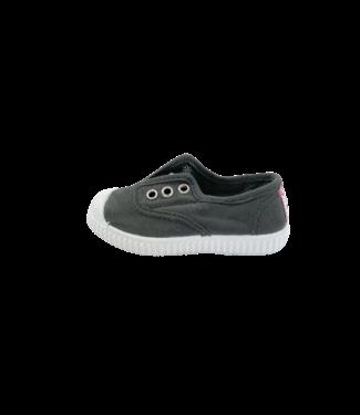 Cienta Cienta : Sneaker Antracita