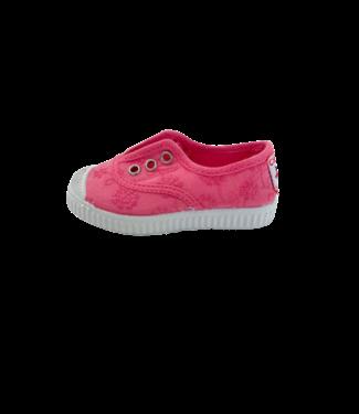 Cienta Cienta : Sneaker Rosa