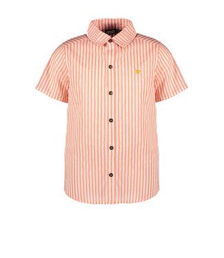 Like Flo Like Flo : Gestreept hemd