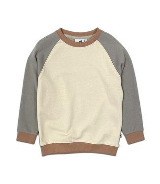 Cos I Said So Cos I Said So : Sweater Color Block