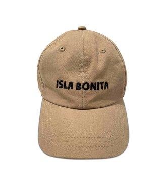 Cos I Said So Cos I Said So : Isla Bonita Cap