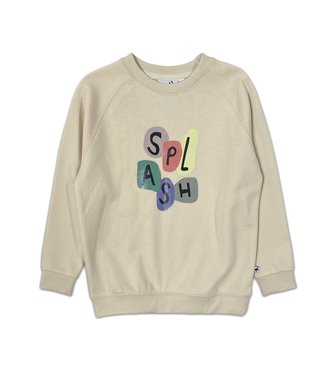 Cos I Said So Cos I Said So : Sweater Splash Navajo