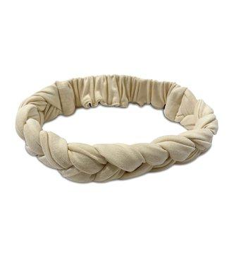 Cos I Said So Cos I Said So : Braided Headband Navajo