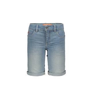 Tygo & Vito Tygo & Vito : jeansshort (light used)