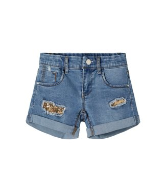 Name it Name it : Jeansshort Salli