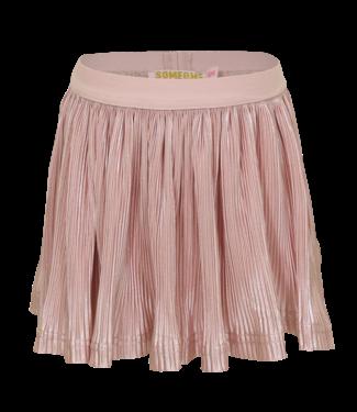Someone Someone : Rok Festa (Soft pink)