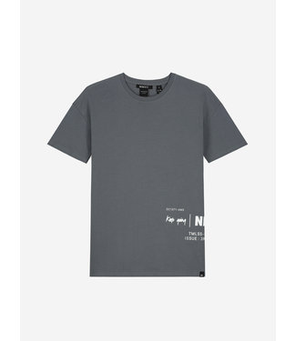 Nik & Nik Nik & Nik : T-shirt Keep Going