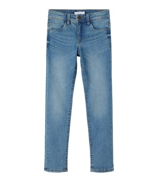 Name it Name it : Jeans Theo 2531