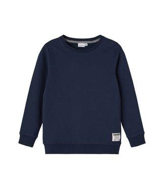 Name it Name it : Sweater Honk (Dark Sapphire)
