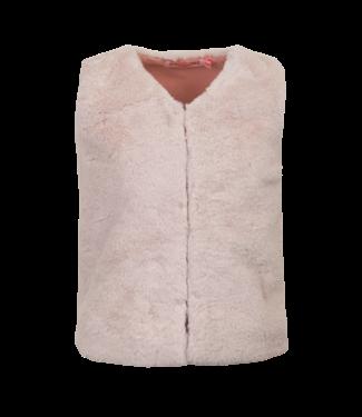 Someone Someone : Vest Suze (Beige)