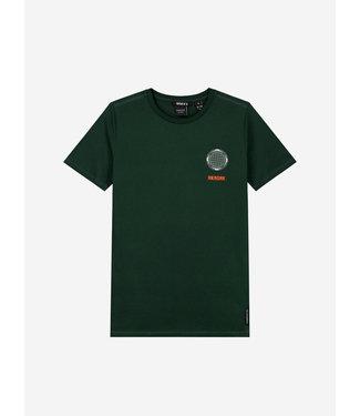 Nik & Nik Nik & Nik : T-shirt Remy