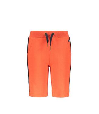 Like Flo Like Flo : Rode stoffen short