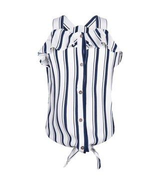 Indian Blue Jeans Indian Blue Jeans : Singlet striped