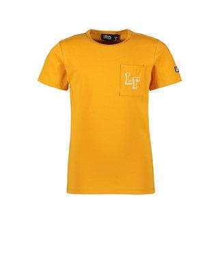 Like Flo Like Flo : Oker T-shirt