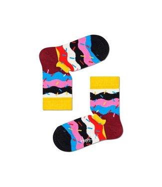 Happy socks Happy Socks : Sprinkles (Kind)