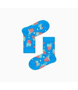 Happy socks Happy Socks : Popcorn (Kind)