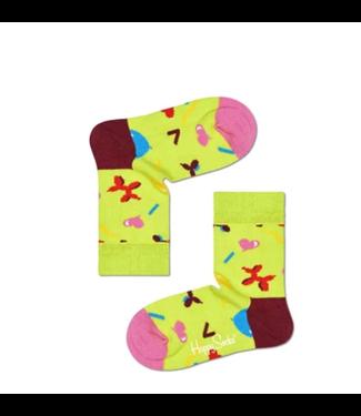 Happy socks Happy Socks : Balloon (Kind)