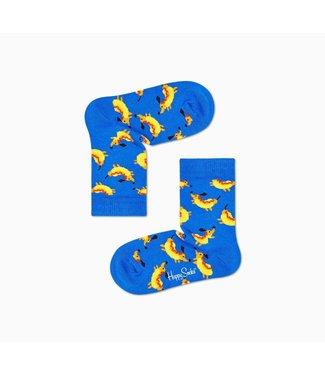 Happy socks Happy Socks : Hot Dog (Kind)