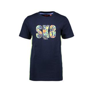 Tygo & Vito Tygo & Vito : T-shirt SK8
