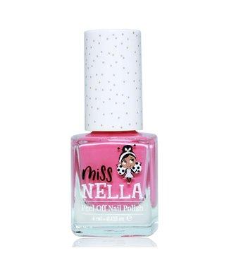 Miss Nella Miss Nella : Nagellak Pink a Boo