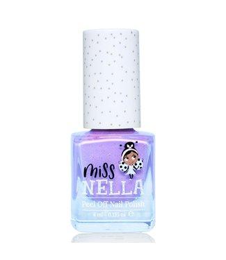Miss Nella Miss Nella : Nagellak Butterfly Wings