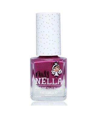 Miss Nella Miss Nella : Nagellak Little Poppet