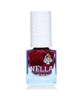 Miss Nella Miss Nella : Nagellak Jazzberry Jam