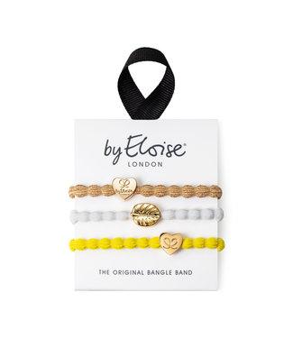 ByEloise ByEloise : Set Yellow