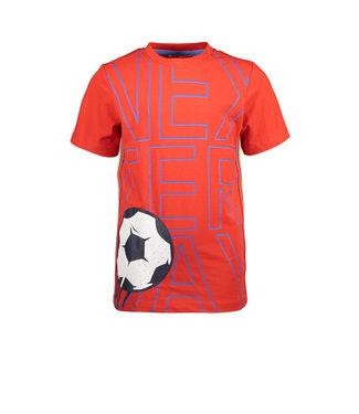 Tygo & Vito Tygo & Vito : T-shirt Soccer
