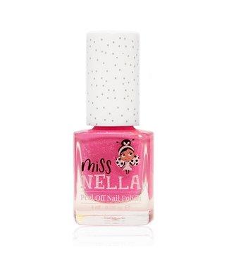 Miss Nella Miss Nella : Nagellak Watermelon Popsicle