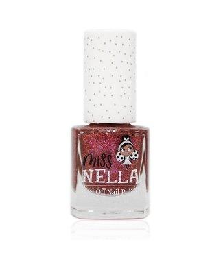 Miss Nella Miss Nella : Nagellak Shazam