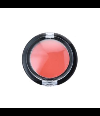 Miss Nella Miss Nella : Blush Pomgranate Fizz
