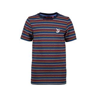 Tygo & Vito Tygo & Vito : T-shirt Stripes