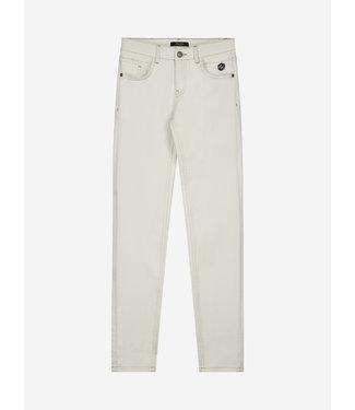Nik & Nik Nik & Nik : Jeans Fione (Vintage white)