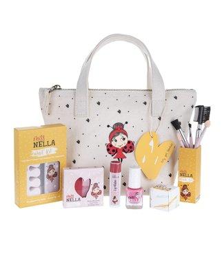 Miss Nella Miss Nella : Geschenkset Girly Girl