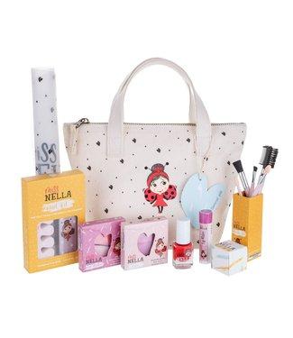 Miss Nella Miss Nella : Geschenkset Glamorous Picks