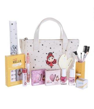 Miss Nella Miss Nella : Geschenkset Bag of Wonders