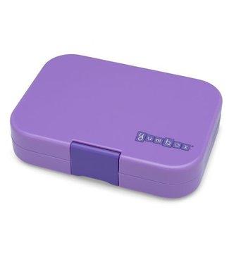 Yumbox Yumbox : Panino Dreamy Purple