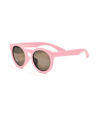Real Shades Real Shades : Zonnebril CHILL Dusty rose