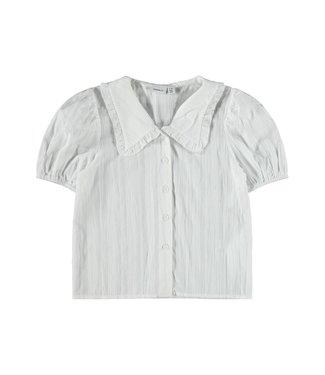 Name it Name it : Hemd Dodo (White)