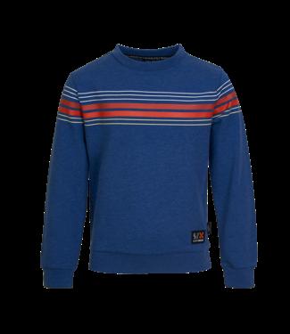 Someone Someone : Sweater Drone