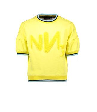Nono Nono : Gele sweater