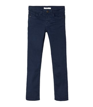 Name it Name it : Jeans Theo (Dark Sapphire)