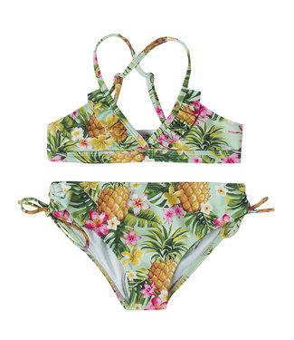 UBS.2 UBS.2 : Bikini tropical