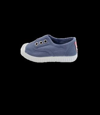 Cienta Cienta : Sneaker Ciel Delav