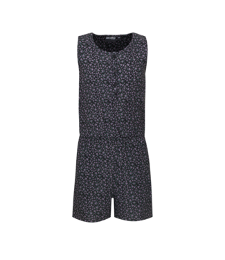 Someone Someone : Playsuit Colette