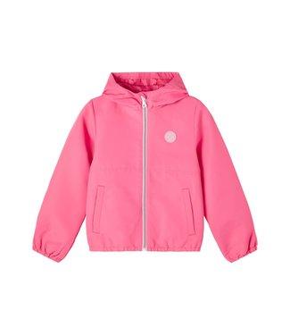 Name it Name it : Regenjas Mizan (Pink)