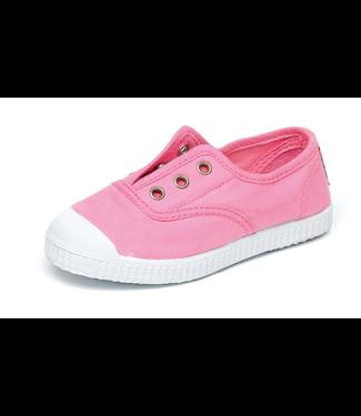 Cienta Copy of Cienta : Sneaker Rosa (Blanco)